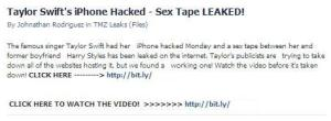FB hoax1